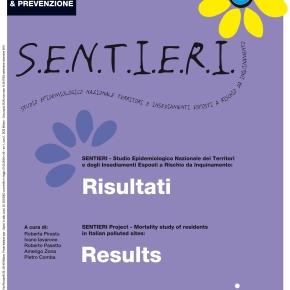 """Serve un volantino per il """"Ministro dell'Ambiente Corrado Clini"""": Con dati e ricerche della """"Rovina per QuestoPaese"""""""