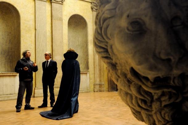 http://www.studiopuntoevirgola.com/presskits/2013/Cinema/grande_bellezza.pdf