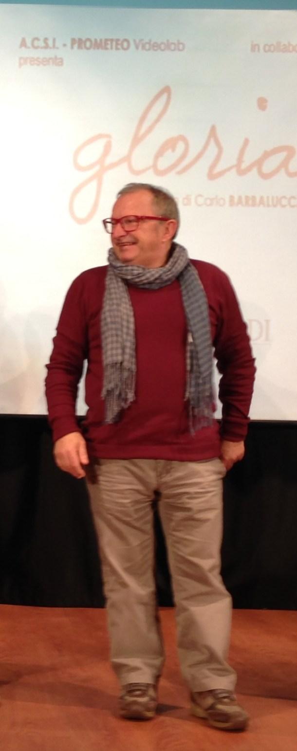 Francesco Galasso
