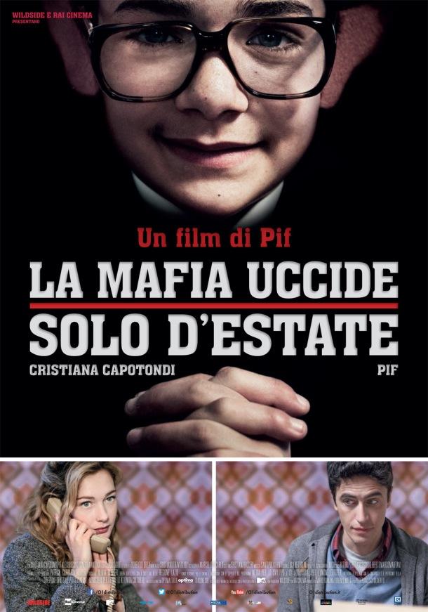 fonte: http://www.01distribution.it/film/la-mafia-uccide-solo-d-estate